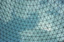 Si dentro de las carreras profesionales eliges ser Especialista Tecnológico, tarde o temprano chocarás con el techo de cristal