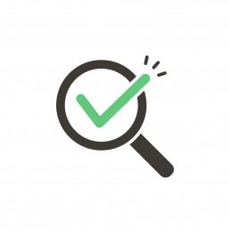 Diferencias entre gestión de calidad QA y control de calidad QC