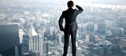 Un emprendedor es aquel que acierta en la diana que nadie más ve